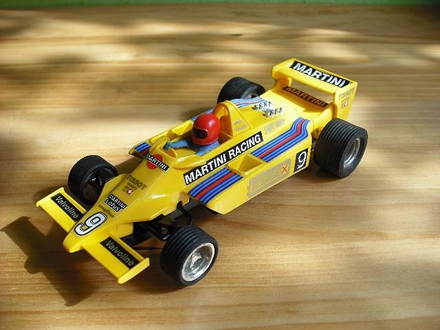 Lotus MKIV (1)