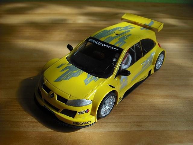 Renault Megane Trophy (1)