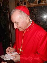 Pietro_Cardinal_Parolin