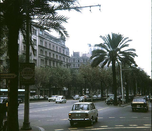 850-4puertas-Corto-B548078-Diagonal-1967
