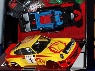 88317-Porsche911-Shell