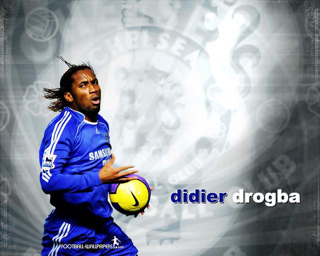 didier_drogba_10081
