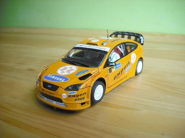 Ford Focus Solberg 2008 (1)