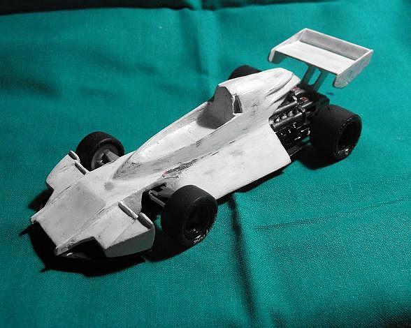 Brabham_ BT44B