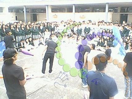 funcion en el colegio san jose (14) (Copy)