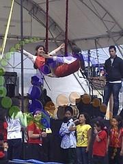 circo de atenas fundaset  (71) (Copy)