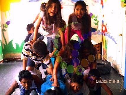 escuela circo 2011 012 (Copy)