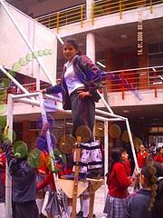 Ciico en Colegio El Rodeo (1) (Copy)