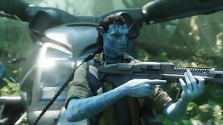 avatar-james-cameron-movie-2