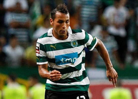 Jeffren-Suarez-Sporting-Lisbon-2012