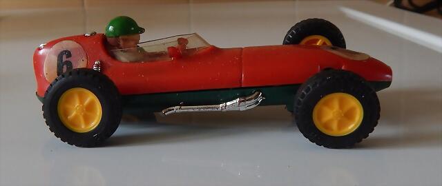 GP 3 amb Lotus 16 030615 2