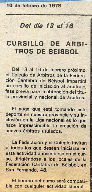 1978.02.10 Curso árbitros A