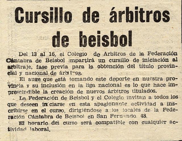 1978.02.10¿ Curso árbitros DM