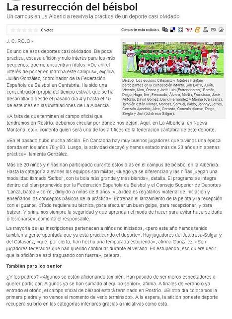 2011.07.20 Actividades verano IMD 2011