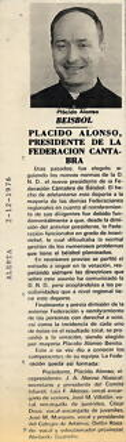 1976.12.02 Nombramiento presidente A