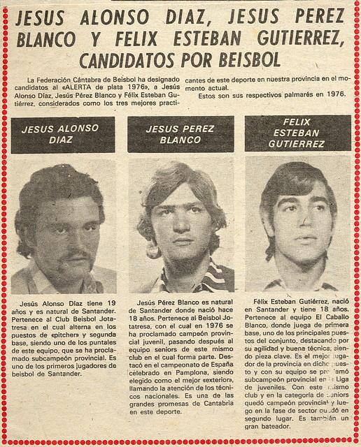 1976.12 Alerta Plata