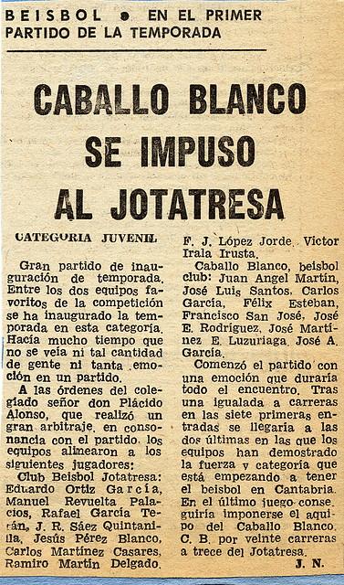1976.05.20¿ Liga juvenil