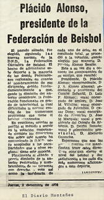 1976.12.02 Nombramiento presidente DM
