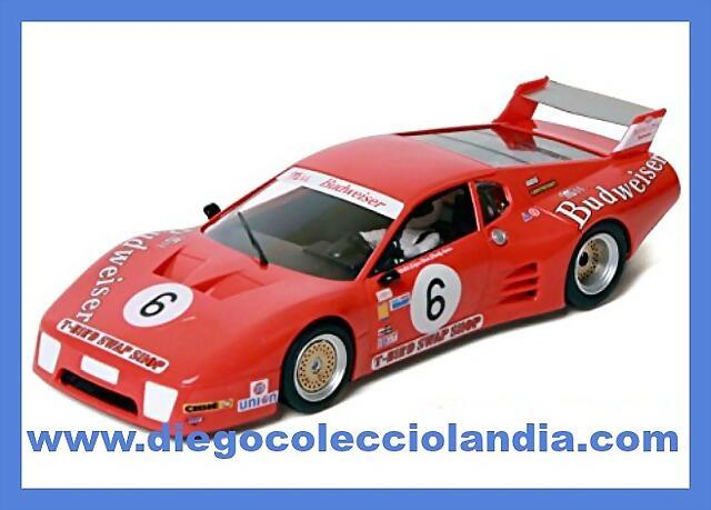 slotwings_tienda_slot_madrid_diegocolecciolandia (5)
