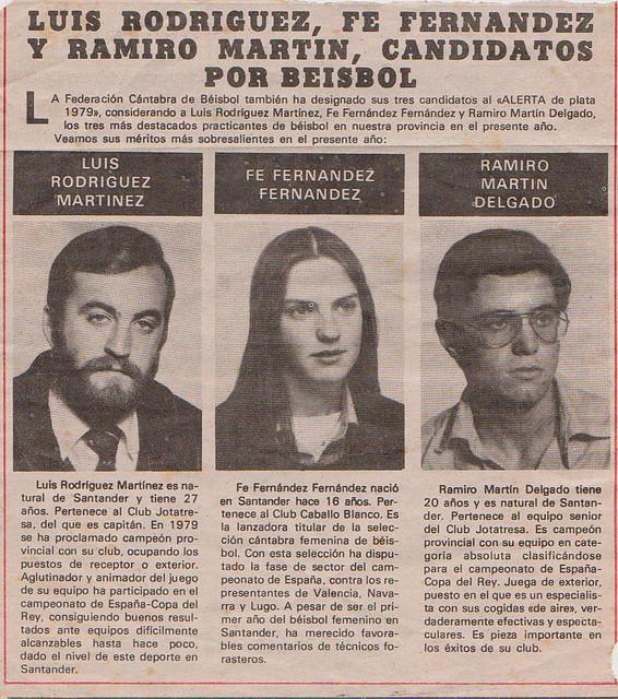 1979.12 Alerta de Plata