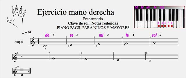 1. EJERCICIO MANO DERECHA.2jpg