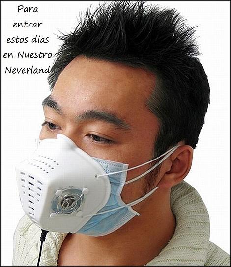 mascara-higienica