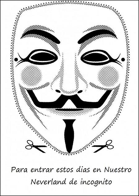 mascaras-de-carnaval-para-imprimir5-630x891