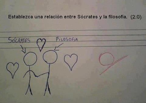 humor+absurdo+examenes