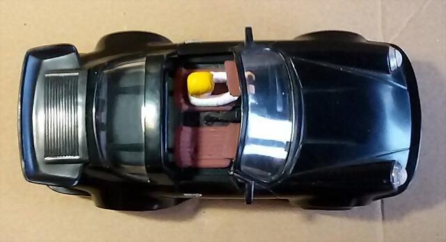 S&B Porsche 911 Turbo (38)