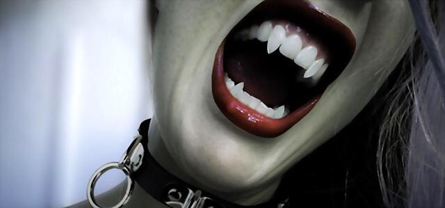 review-world-darkness-documental-vampiro-mascarada