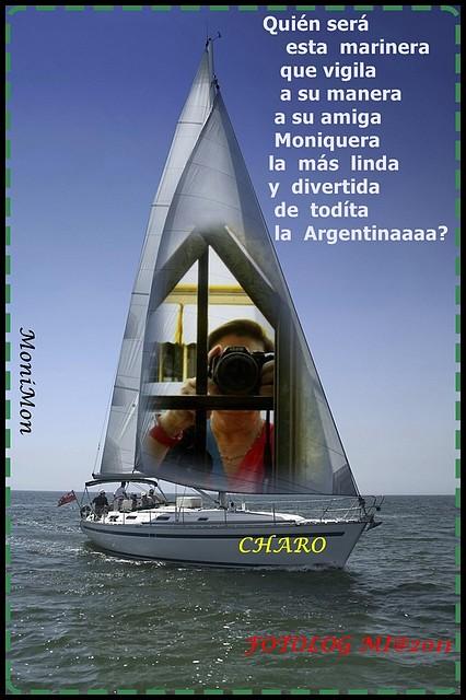 CHARO2-1