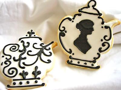Jane-Austen-Teapot-Cookies