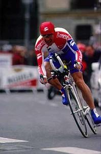 Perico-Vuelta1994-Crono2