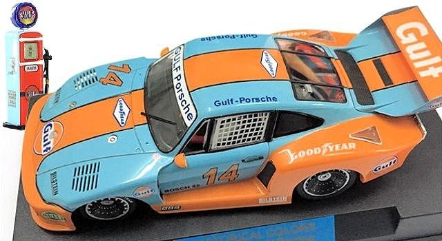 Sideways-Gulf-Porsche-935-77a-HC04