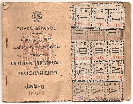 Cartilla 2