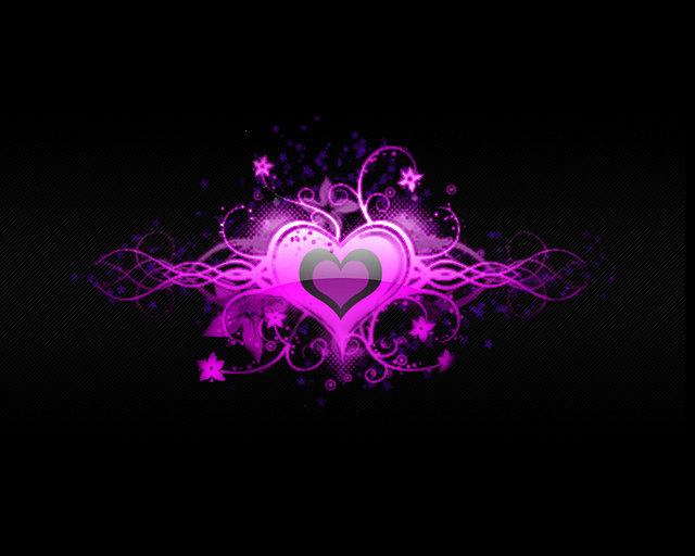 ????? -pink-heart