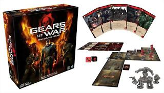 gears-of-war-the-board-game