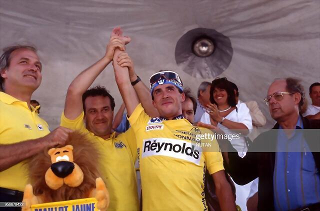 Perico-Tour1988-Lider49