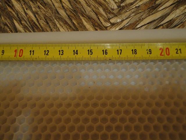 medidas 18 en 10 cm