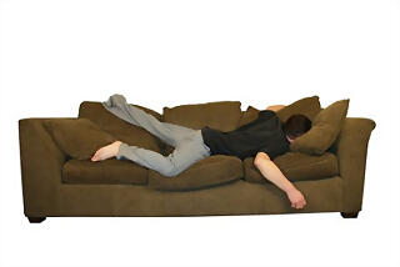 Man_Sleeping_on_a_Sofa_LG