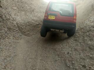 Land Rover Discovery 3 2F5BE887A8335BC9DB352E5BC9D362