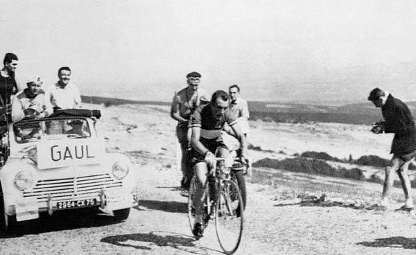 Gaul-Tour-Ventoux1958