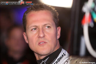 michael_schumacher_25012012