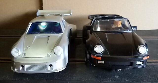 S&B Porsches C (7)
