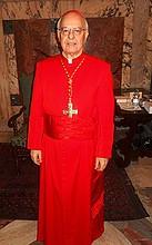 Lorenzo_Cardinal_Baldisseri