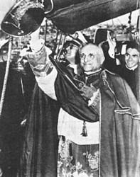 Arteaga Betancourt, Manuel tabarro