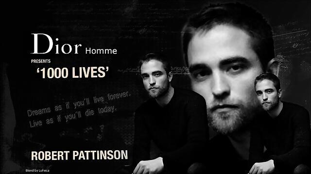 RobertPattinson2013b
