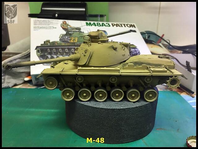 M-48 012