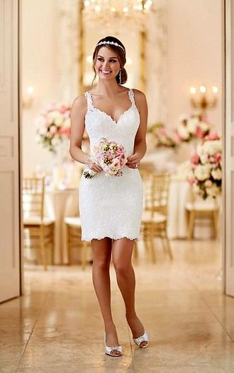 Peinados para Vestidos Blancos Midi, Encaje y Fiesta Elegante