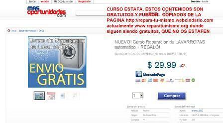 CURSO LAVARROPAS  LAVADORAS COPIADO 2